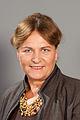 Maria Michalk, Bundestag, IMG 1528 LR7,5 by Stepro.jpg