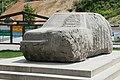 Maria Wörth Reifnitz VW Golf GTI-Denkmal 22062015 1250.jpg