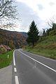 Mariborska cesta westlich Ožbalt.jpg