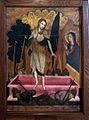 Maricel Pere Serra Resurreccio stPere Cubells 3802.jpg