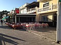 Maricuchi Restaurant, Pedregaleto District, Malaga Spain - 14 (10479598735).jpg