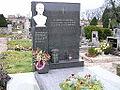 MarieMagdaRezkova.grave.JPG