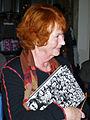 Marie Kousalíková - listopad 2009a.jpg