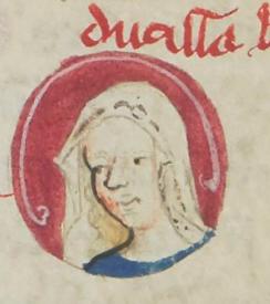 Marie de France (1344-1404)