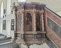 Marienborn (Sommersdorf), Klosterkirche (27).jpg