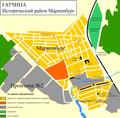 Marienburg plan.png