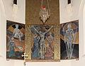 Marienkirche, Berndorf, triptychon.jpg