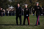 Marine Corps' 237th birthday wreath-laying ceremony 121110-M-KS211-182.jpg