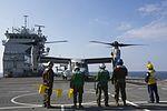Marine Ospreys provide NATO unique, powerful asset 151113-M-EF955-096.jpg