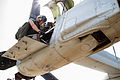 Marine aviators support fight against Ebola 141117-A-BO458-005.jpg