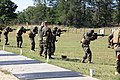 Marines complete live-fire battle-drill training at Fort McCoy 170908-A-OK556-988.jpg