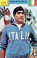 Mario Medda 1969.jpg