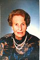 Marion von Krafft-Ebing 1988.jpg