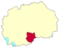 Mariovo in Macedonia.png