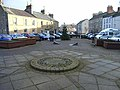 Market Square, Coldstream - geograph.org.uk - 1078502.jpg