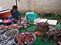 Market day, Kalaw (10497108374).jpg