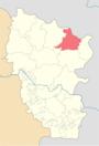 Markivskyi-Lug-Raion.png