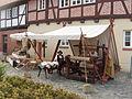 Markt-Boernecke.jpg