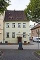 Markt 18 Delitzsch 20180813 001.jpg
