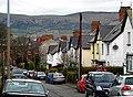 Marlborough Park Central, Belfast - geograph.org.uk - 712153.jpg