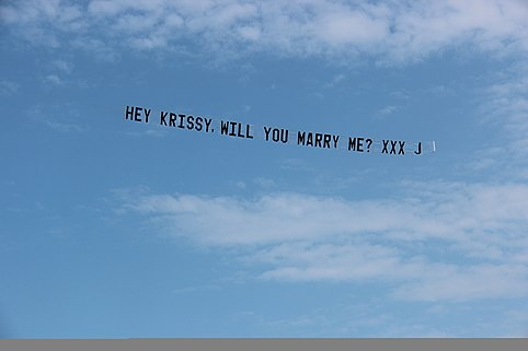 banner-towing-marriage-proposal