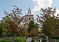 Marsberg, Obermarsberg, Stiftskirche, 2012-05 CN-03.jpg