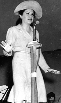 Martha Raye entertaining troops crop.jpg