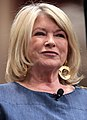 Martha Stewart (48926315347) (cropped).jpg