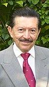 Martín Almada