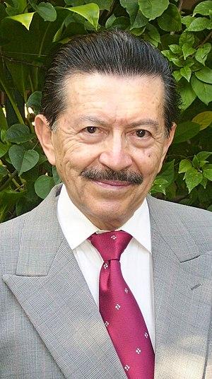 Martín Almada - Martín Almada