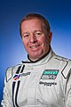 Martin Brundle - 2011 Portait before the Rolex Series Test at Daytona.jpg