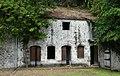 Martinique - St. Pierre - Les Bureaux du Genie - 51062915138.jpg