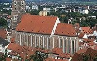 Martinskirche002.jpg