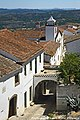 Marvão - Portugal (10870900256).jpg