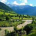 Marwah Valley Kishtwar, Jammu.jpg