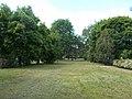 Marx Square Park, Agárd, 2017 Gárdony.jpg