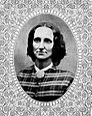 Mary Baker Eddy, c. 1864.jpg