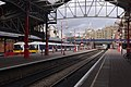 Marylebone station MMB 26 165020 165031.jpg