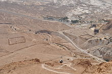 Masada, camps A, B and C - katsniffen.jpg