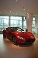 Maserati in Thailand 3.jpg