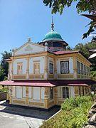 Masjid Syuhada Sariak 3 crop.jpg