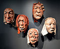 Masken Museum Rietberg 18.jpg