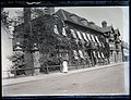 Mason Croft, Stratford-upon-Avon (5234751885).jpg