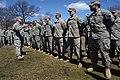 Massachusetts National Guard (16948815170).jpg