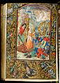 Master of Fitzwilliam 268.jpg