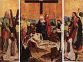 Master of the Life of the Virgin - Triptych of Canon Gerhard ter Streegen de Monte - WGA14592.jpg