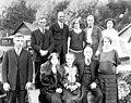 Matheny family group, 1925 (PICKETT 384).jpg