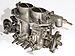 Matra Murena 1.6 Weber 36 DCNVA carburetor.jpg