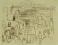 MatsumotoShunsuke Sketch Landscape with People.png