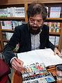 Matteo Alemanno a Futurama - 4.jpeg